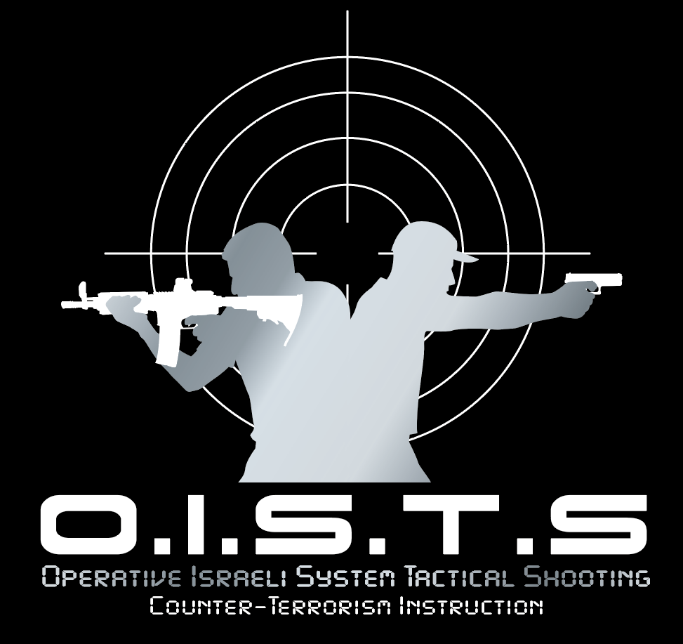 OIS Tactical Shooting